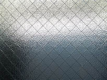 Texture Glass Jooinn Abstract Surface Domain