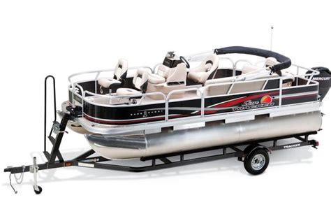 Bass Tracker Boat Models by Research 2013 Sun Tracker Bass Buggy 18 Dlx On Iboats