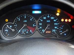 Compteur 206 Hdi : 206 xs 2l hdi iceland 19 11 new 39 s derniere page page 5 ~ Melissatoandfro.com Idées de Décoration