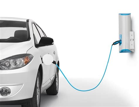 Charging- How To Charge Your Plug-in Hybrid & Electric Car?