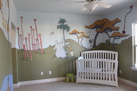 dr seuss bedroom dr seuss bedroom ideas photos and