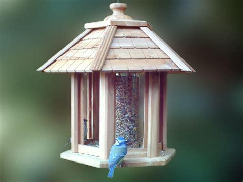 mangeoire a oiseau mangeoire oiseaux