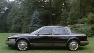 U00bb 1986 Cadillac Seville Manufacturer Promotional Video