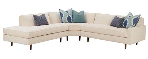 best modern sectional sofa mid century modern sectional sofa karl jackie mid century