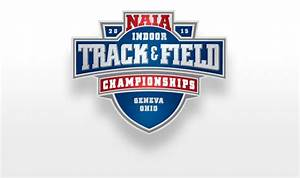 Qualifiers Announced for 2015 NAIA Indoor Track & Field ...