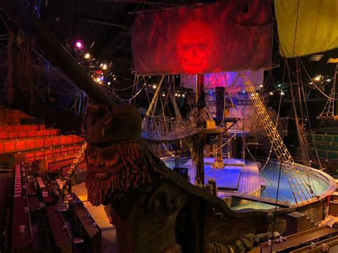 Find the reviews & ratings experiencepirates dinner adventure.promoting your link also lets your audience know that you are. Pirate's Dinner Adventure | Visit Buena Park, CA