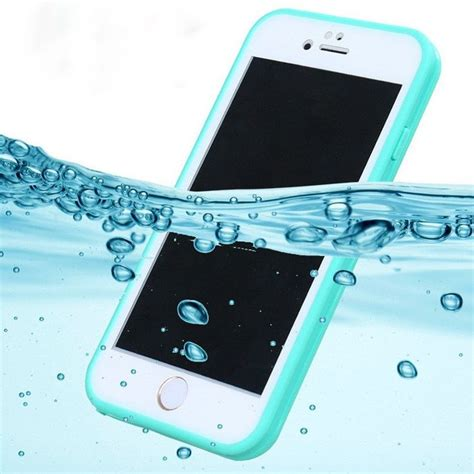 waterproof phone cases 17 best ideas about waterproof iphone on