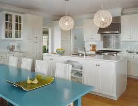 bright kitchen lighting ideas page not found cococozy