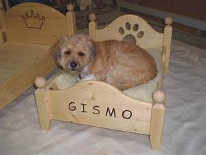 Hundesofa Selber Bauen : hundebett aus holz hundebett mit polster beige krines home d d heartfelt wooden crate ~ Orissabook.com Haus und Dekorationen