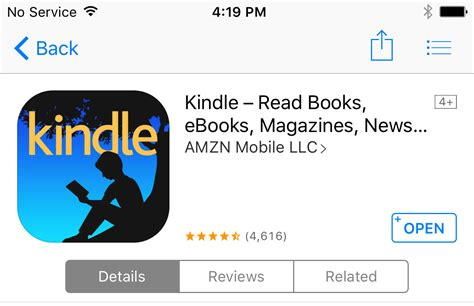 how to listen to kindle books on iphone turn kindle books into audiobooks listen to kindle books