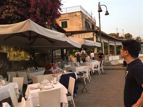 ristorante la terrazza napoli terrazza foto di da cicciotto napoli tripadvisor