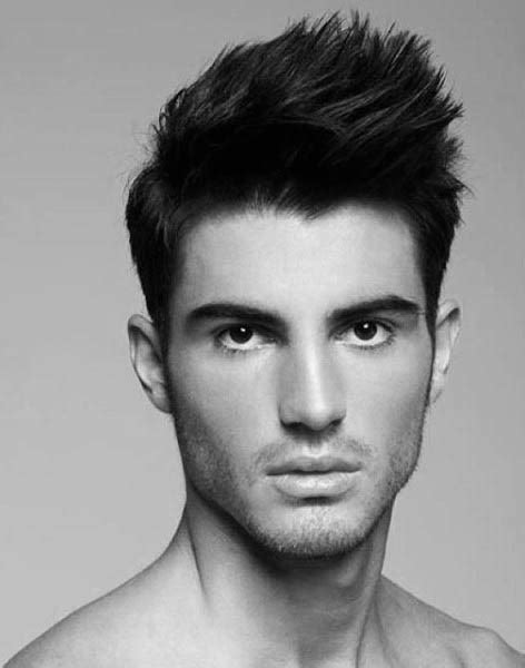 mens medium thick hairstyles 75 men s medium hairstyles for thick hair manly cut ideas