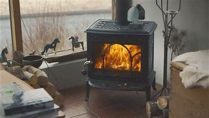 Gifs Cold Outside Fire Candle Its