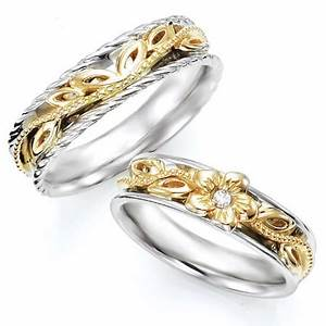 e valuejewelry rakuten global market pair 2 pieces With hawaiian jewelry wedding rings