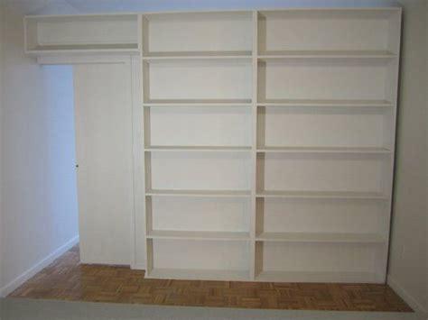 wall divider shelves best 25 temporary room dividers ideas on 3308