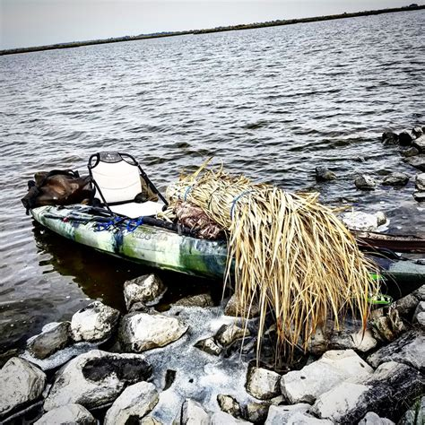 Cabela S Duck Boats by Cabelas Northern Flight Blind Cabelas Northern Flight