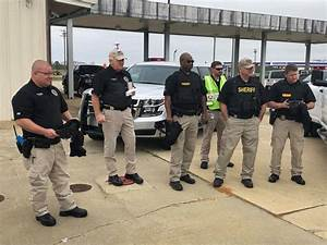 Coffee County Sheriff's Office - Alabama - Posts | Facebook