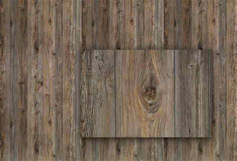 Wainscoting Sheets by Rustic Wall Paneling Weathered Cedar Traditional Wood