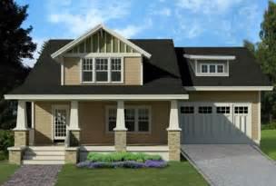 craftsman style modular home plans ideas craftsman style garage historic craftsman style homes