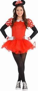 Halloween Costumes on Pinterest | Teen Halloween Costumes ...