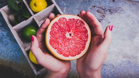 healthiest fruits   planet