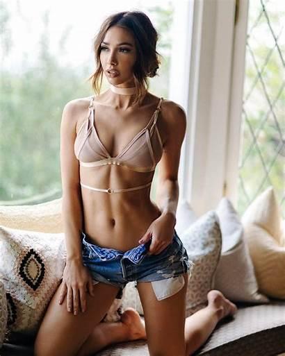 Instagram Models Hottest Teen Hottie Babe Michele