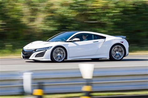 List Car For Sale Awesome Honda Sports Car For Sale In