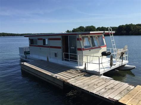 Houseboat Holidays by Boat Picture Of Houseboat Holidays Private Day
