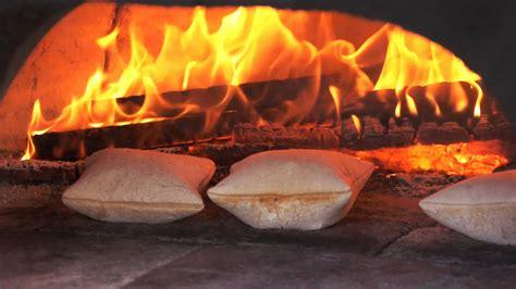 livre recette cuisine cuisine au feu de bois les fouées avec la fouée enchantée