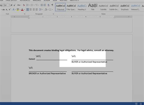 Contract Template For Wufoo by Automatically Populate Contracts And Agreements From Wufoo