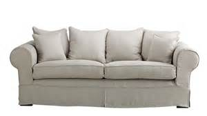 exclusive interior design for home classic and exclusive dorchester sofa design for home
