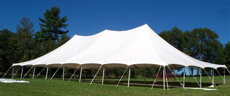 interior design for home pole tents gotent