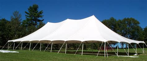 durable tents party tents  sale los angeles