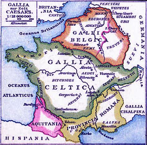 Caesars Wars In Gaul 58 56 Bc Short History Website
