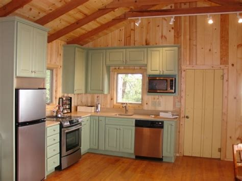 cabin style kitchen cabinets cabin kitchen traditional kitchen phoenix by