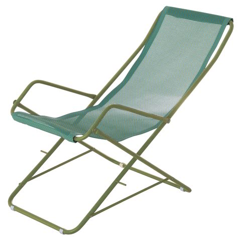 bahama folding chair bahama reclining chair folding turquoise green