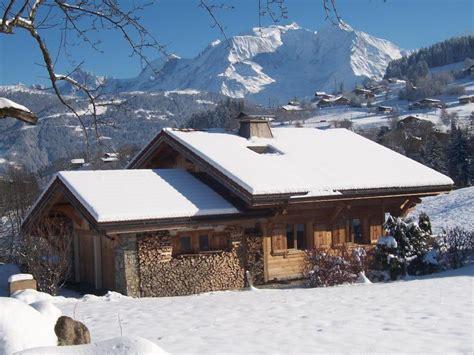 chambre d hotes massif central location vacances gîte mont blanc à combloux en haute savoie
