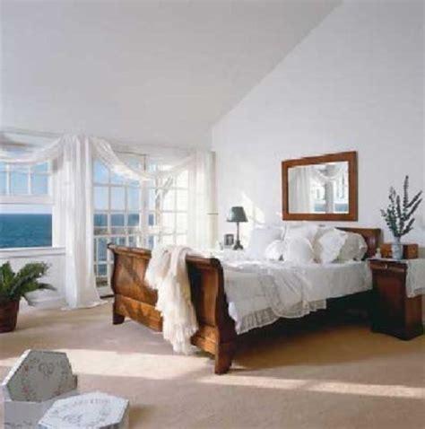 bedroom decorating ideas bedroom green accent bedroom decor ideas ideas for