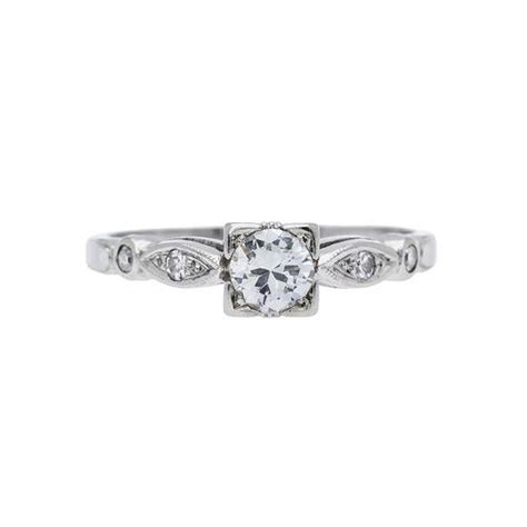 quiz what wedding ring are you engagement ring quiz find engagement ring style trumpet horn