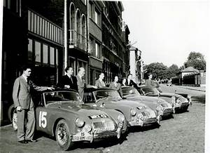 Mg Auto Nancy : 92 best images about mga on pinterest cars red interiors and british car ~ Maxctalentgroup.com Avis de Voitures