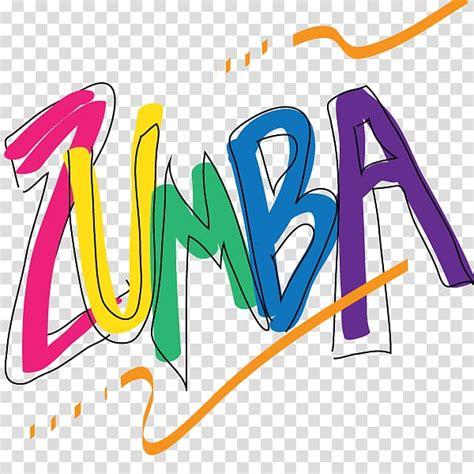 zumba clipart fitness centre dance