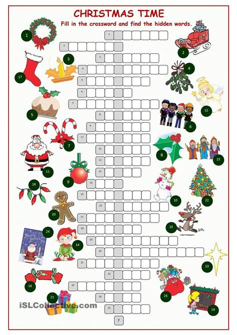 Best 25+ Crossword Ideas On Pinterest  Word Puzzles Printable, Crossword Puzzles And Kids