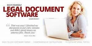 standard legal online store With legal document software
