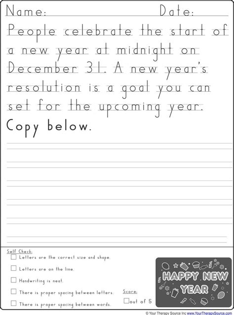 free writing worksheets for year 2 25 best ideas about handwriting practice on