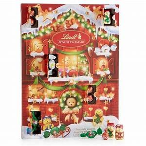 Adventskalender Foto Lindt : 25 einzigartige lindt adventskalender ideen auf pinterest ~ Lizthompson.info Haus und Dekorationen