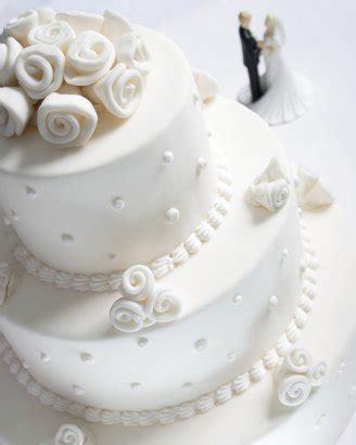 bj  wedding cakes cake recipe