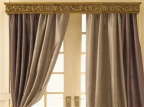 Jcpenney Home Collection Curtains. Good Home Collection Sheer Curtains Jcpenney Living Room Custom Wrought Iron Curtain Rods How To Measure For Rod Icon Alliance Chin Pinch Pleat Cafe Curtains Grey Green Merlin Light White Shower Rail Black Out Nursery