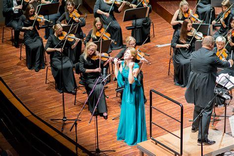 Maija Kovaļevska. Skaistākās operu ārijas