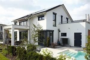 Streif Haus Köln : streif musterhaus k ln in der fertighauswelt k ln ~ Buech-reservation.com Haus und Dekorationen