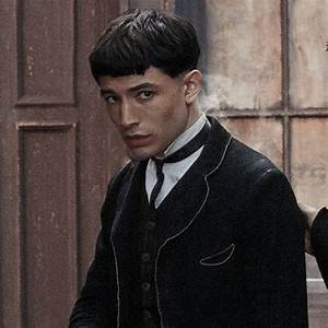 The Assumptions About Credence And Why I Love Him Harry